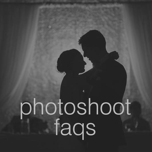Tips and Facts about Edmonton Wedding, Lifestyle, Family, Baby, Maternity, Commercial, Headshot and Studio Photography