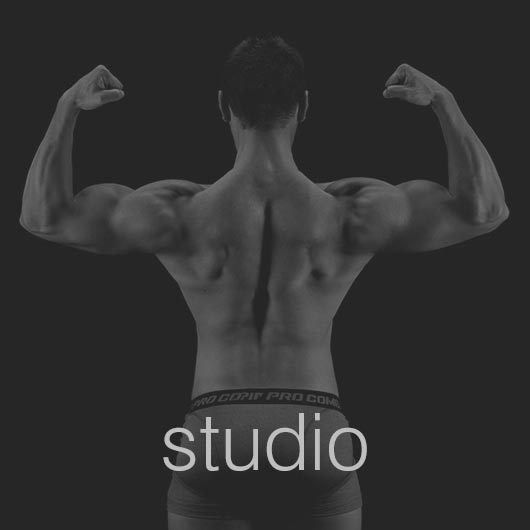 All about Edmonton Studio Photography